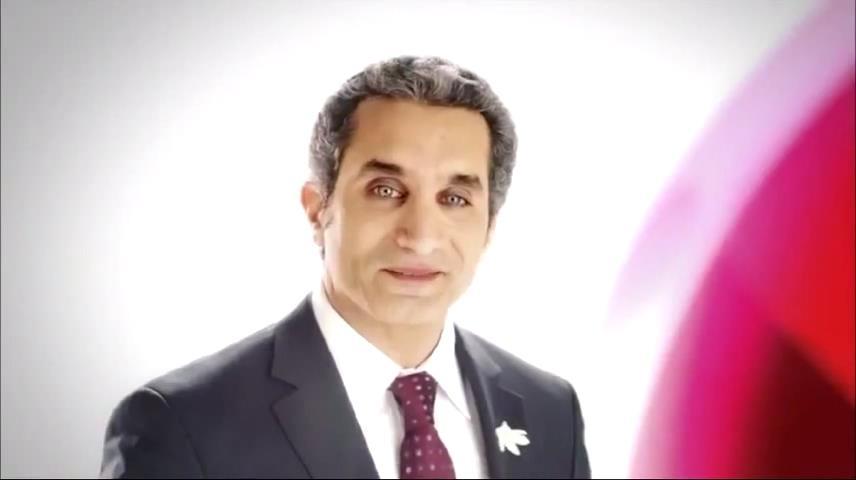 باسم-يوسف3