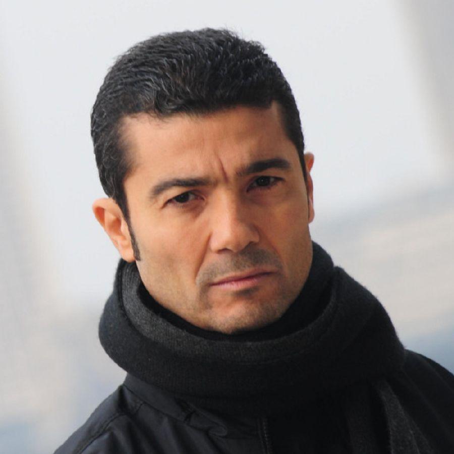 خالد النبوي  (3)