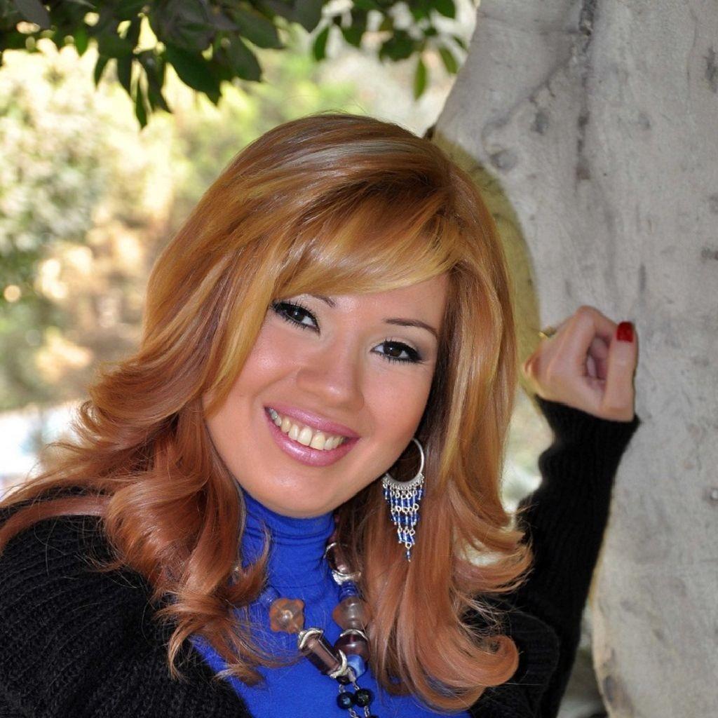 رانيا-فريد-شوقي-1-1024x1024