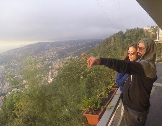 ريم-البارودي-وأحمد-سعد-21-630x630