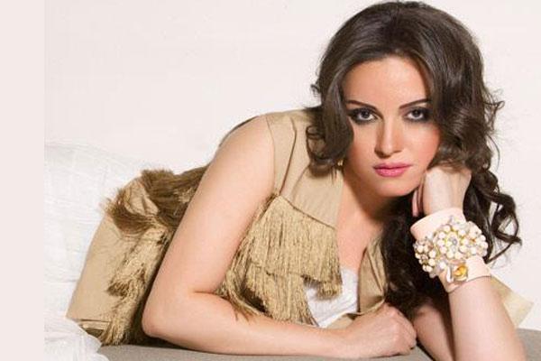 ريهام-عبد-الغفور-1
