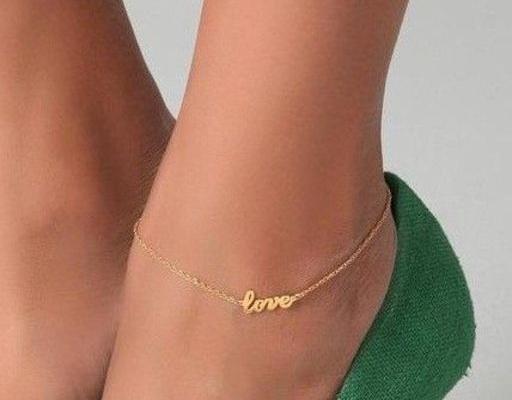 زيّني-قدميك-بأجمل-الخلاخيل-الذهبية-الناعمة-في-العيد-1273616
