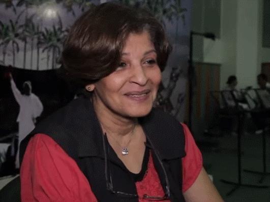 عائشة-الكيلاني