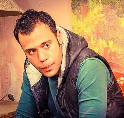 عادل إمام  (5)