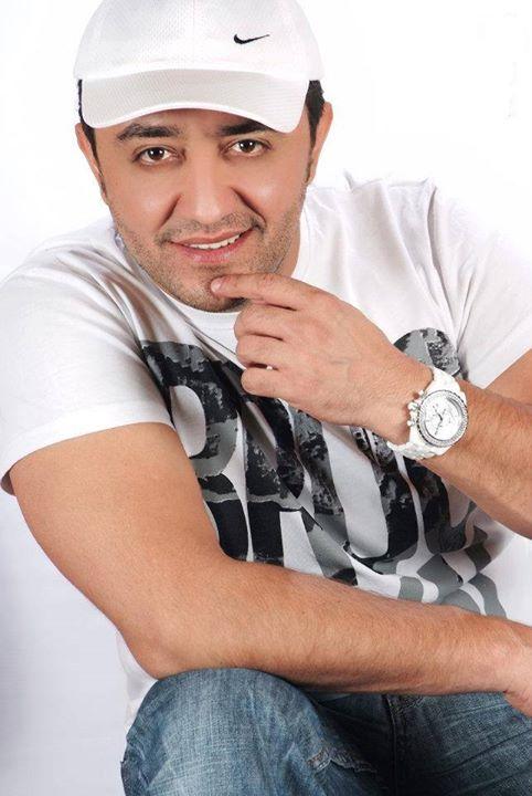علي الديك  (1)