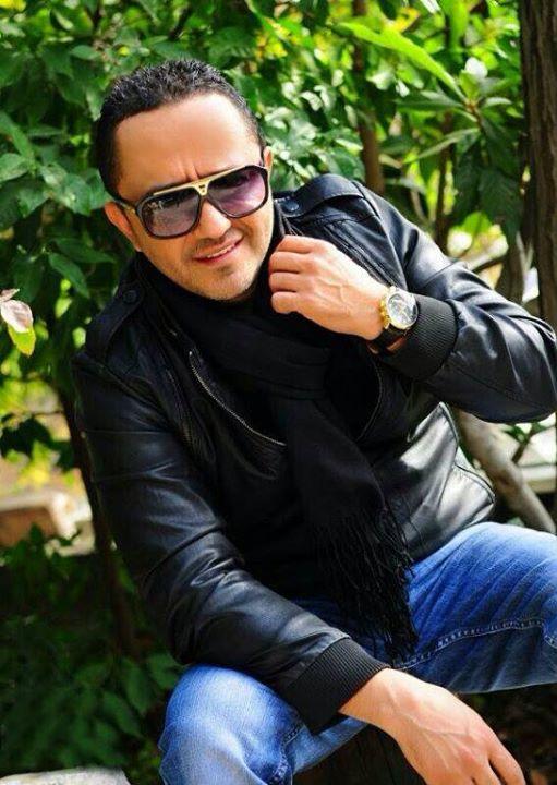 علي الديك  (2)