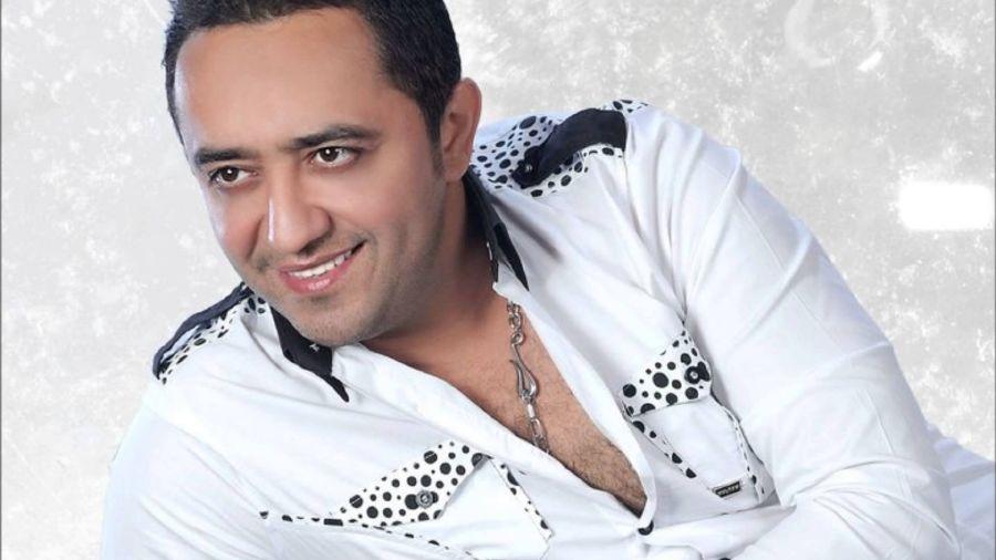 علي الديك  (3)