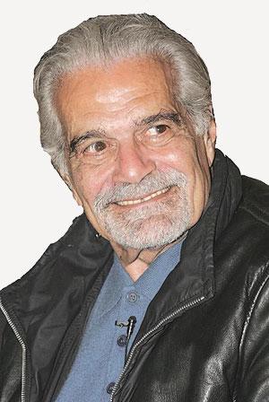 عمر الشريف (1)