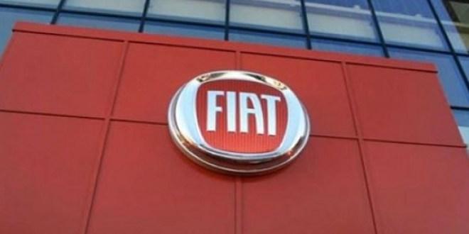 فيات كرايسلر تسحب 1.4 مليون سيارة بسبب الهاكرز (1)