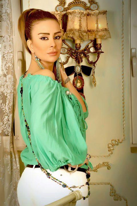 ميرنا شلفون (2)