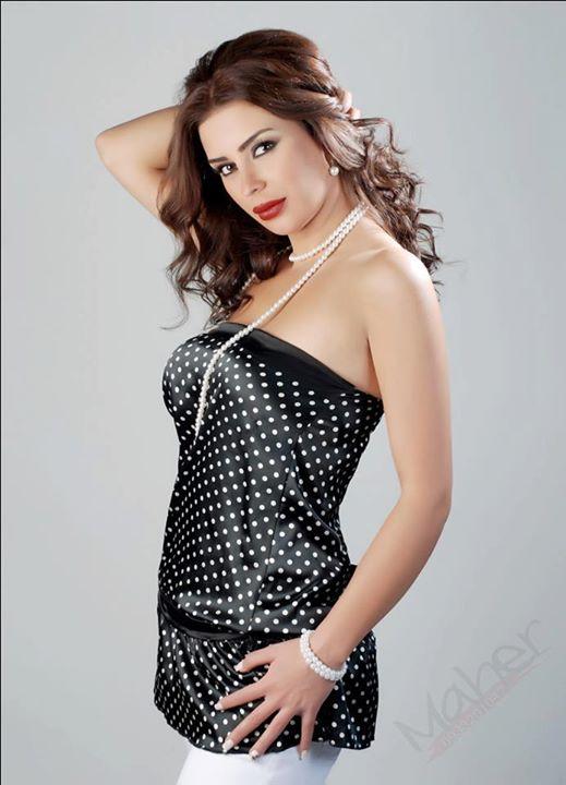 ميرنا شلفون (3)