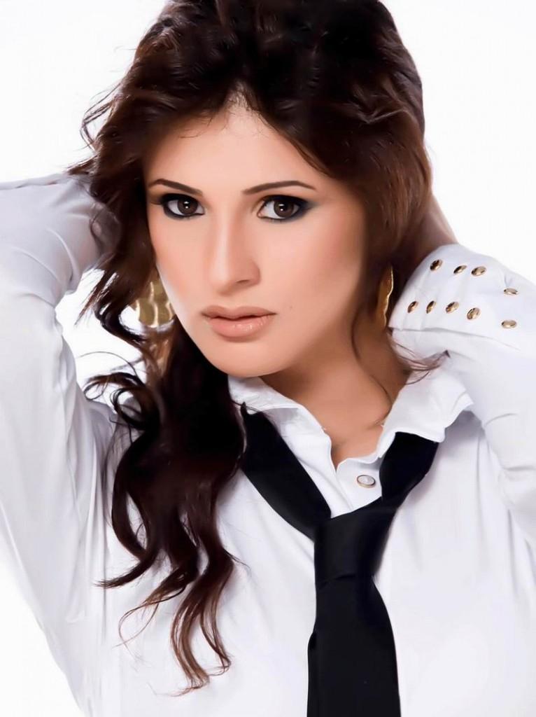 نسرين إمام (4)