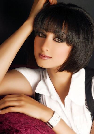 هيفاء حسين (1)