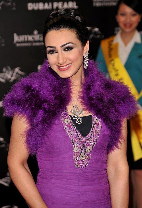 هيفاء حسين (2)