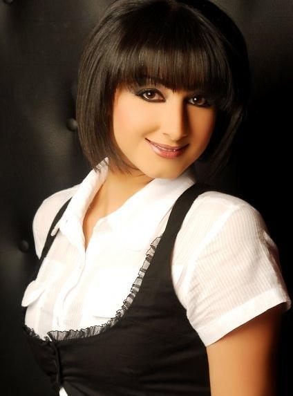 هيفاء حسين (3)