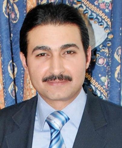 ياسر جلال (2)