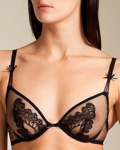 Christies-Smile-Full-Cup-Bra-141