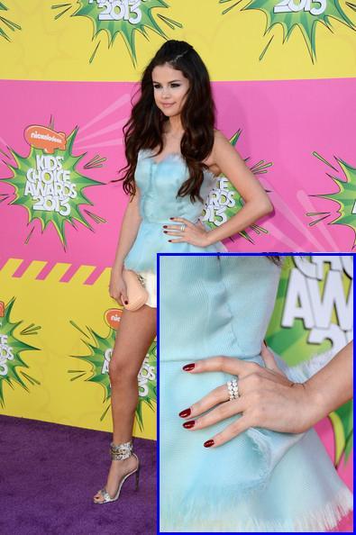 Dana Rebecca Designs Ring