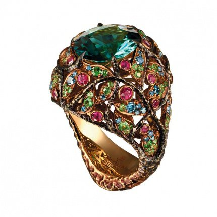 Jewellery%20Theatre%20Ring_3