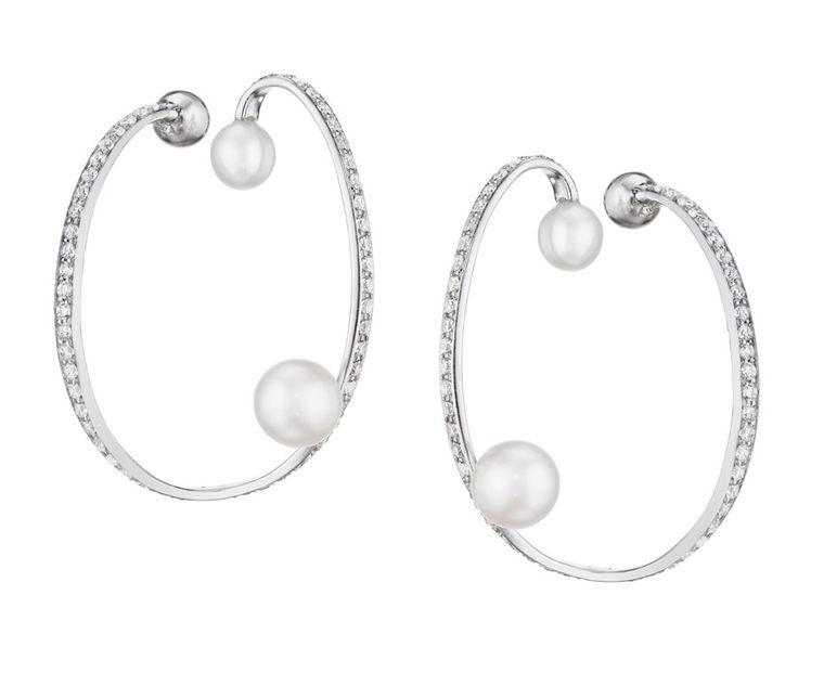 Lynn Ban Earrings