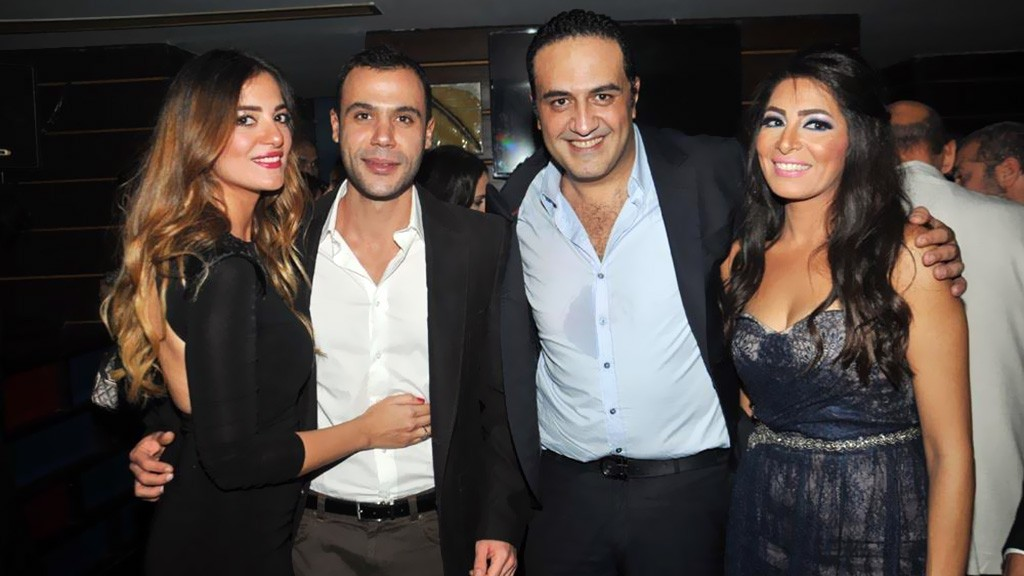 Mohammed Adel Emam2