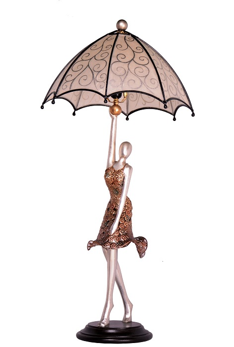 Monsoon Dreaming (Retail Price AED 1075)