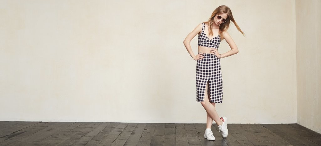 Reformation-Clinton-Two-Piece-198