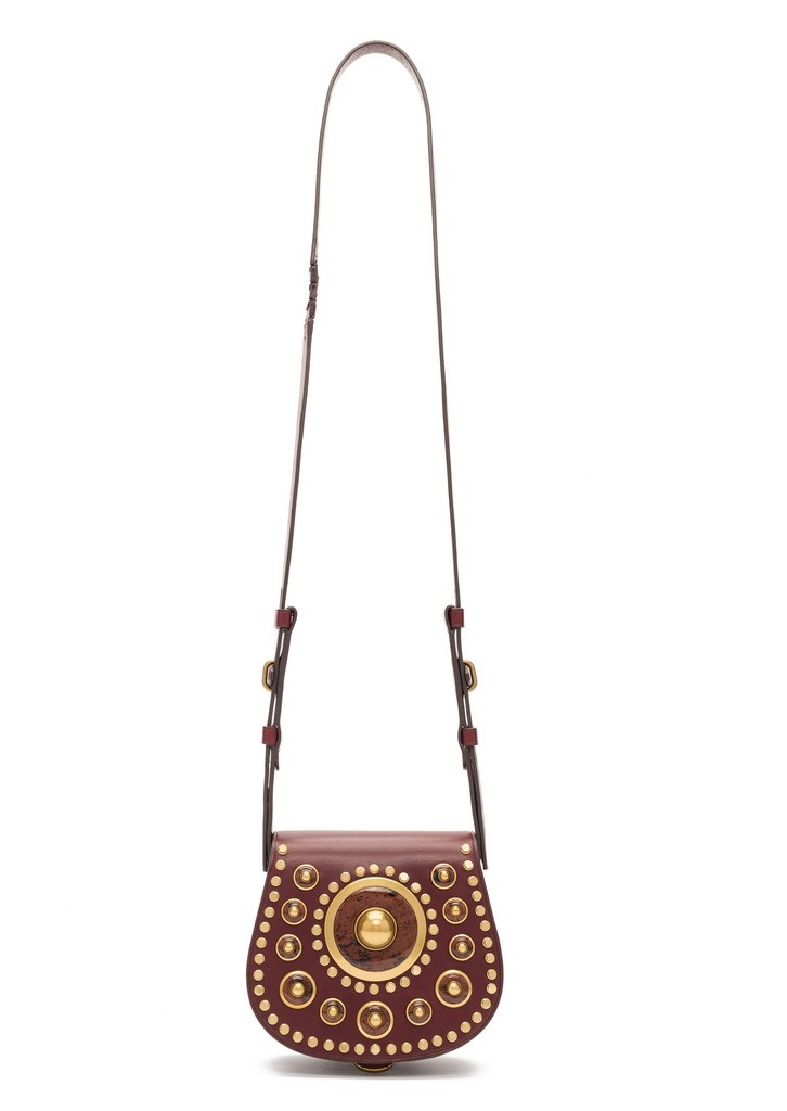 TB_Embellished_Small_Saddle_Bag_in_Red_Agate