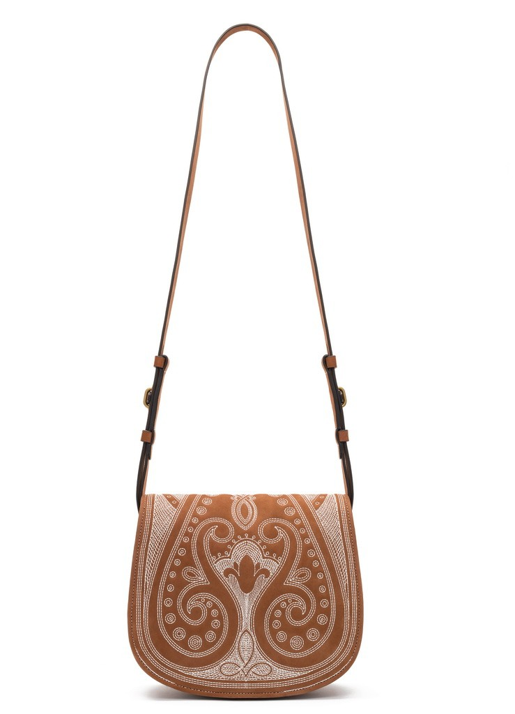 TB_Medium_Embroidered_Saddle_Bag_in_Caramel