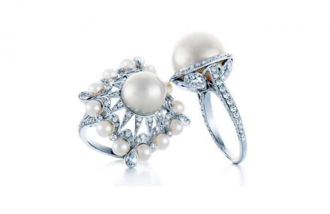 Tiffany & Co._21