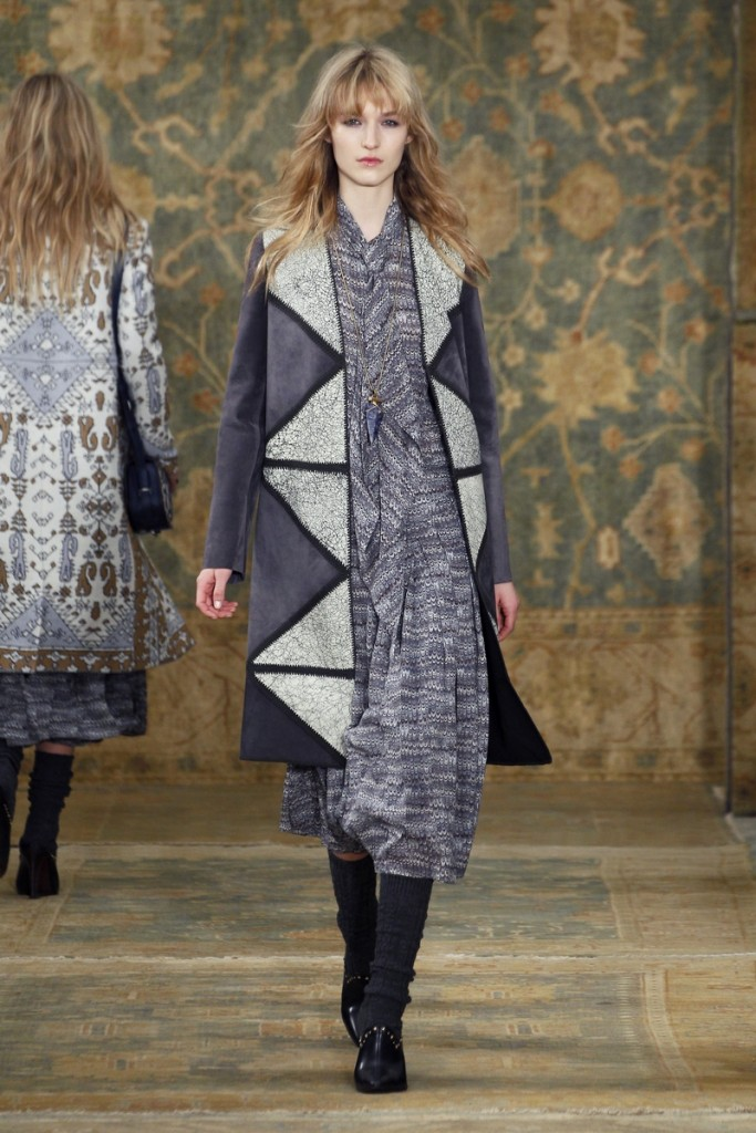 Tory_Burch_Fall_2015_Look_06 - Full Look
