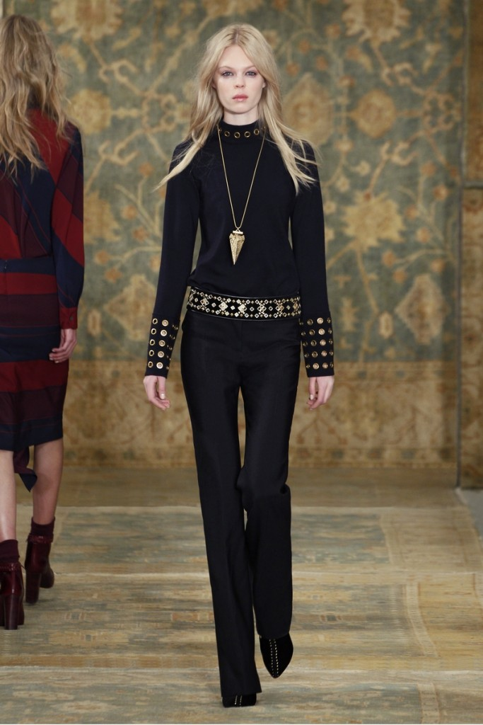 Tory_Burch_Fall_2015_Look_17 - full look