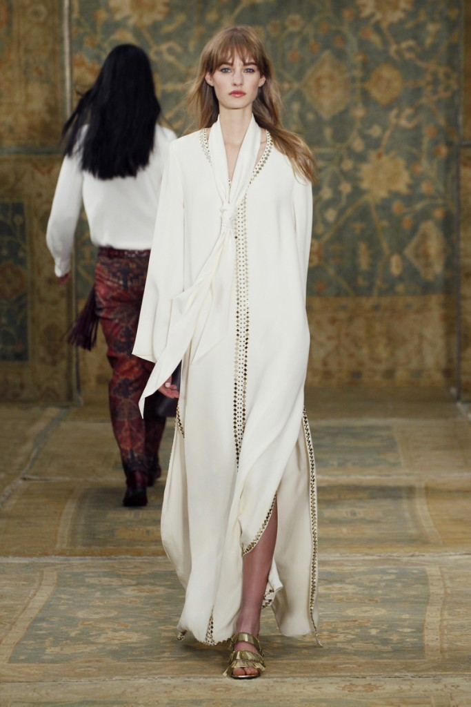 Tory_Burch_Fall_2015_Look_33 - Full Look