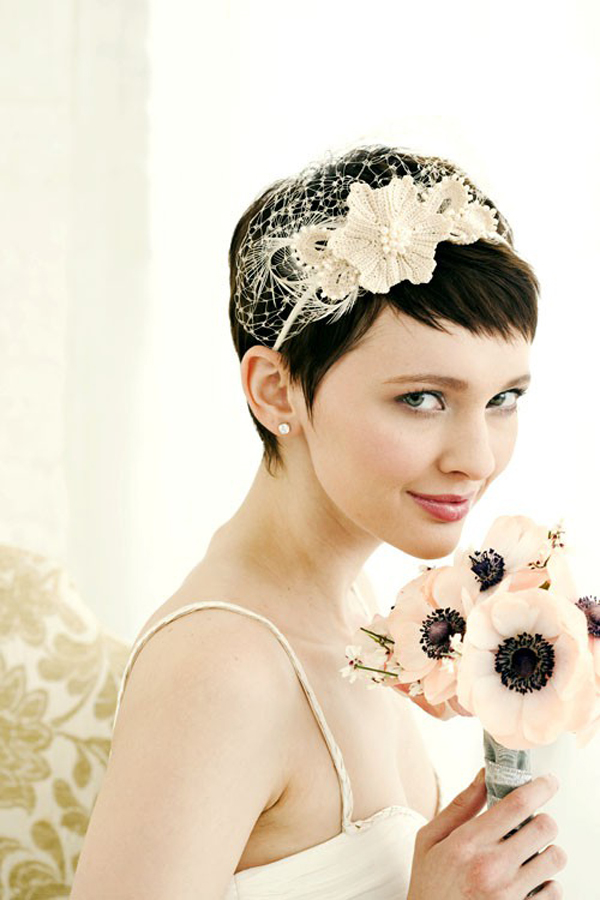 Wedding-Hairstyles-for-Short-Hair-1