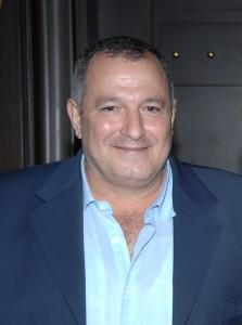 عدنان الكاتب