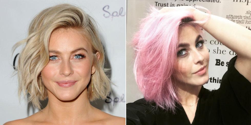 gallery-1428444782-julianne-hough-pink-hair