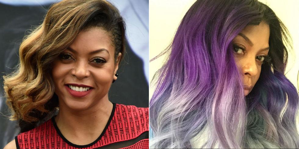 gallery-1435686953-taraji-p-henson-purple-hair