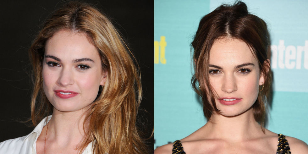 gallery-1436798032-lily-james-brunette