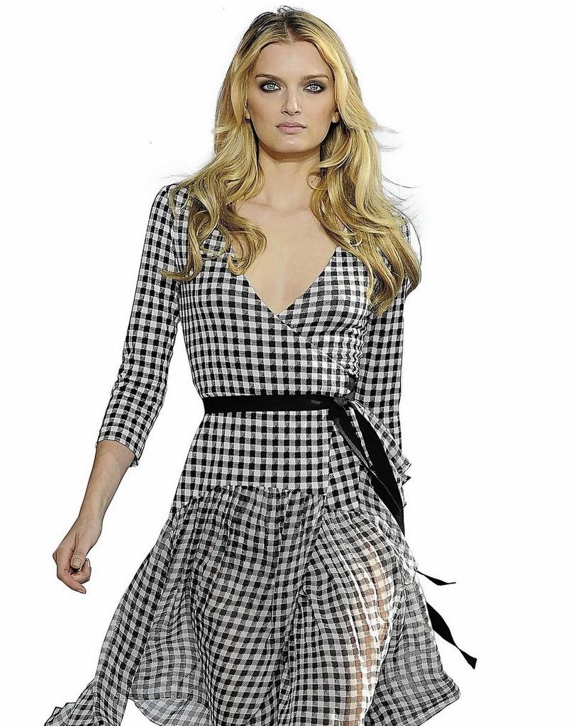 hc-gingham-fashion-july-20150708