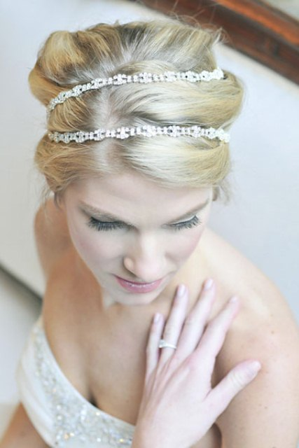 how-to-choose-wedding-hair-accessories-4