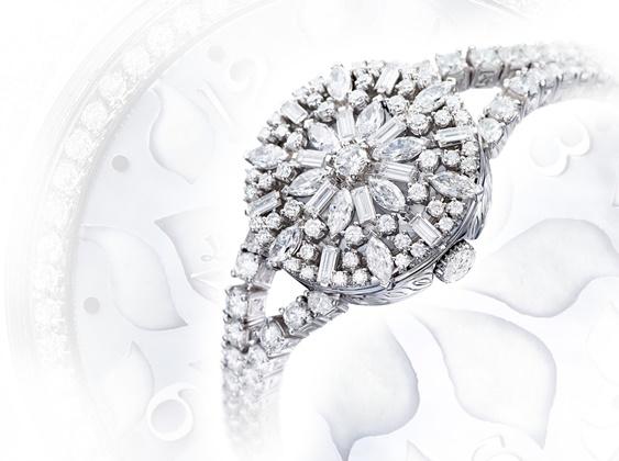 jewelry-1-18-6-2015