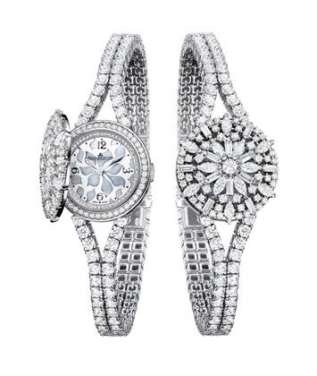 jewelry-2-18-6-2015