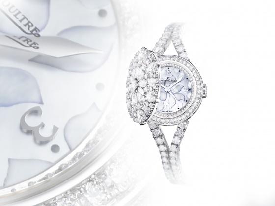 jewelry-3-18-6-2015