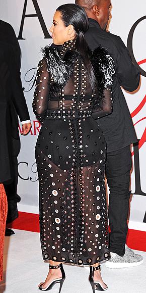 kim-kardashian-3-290