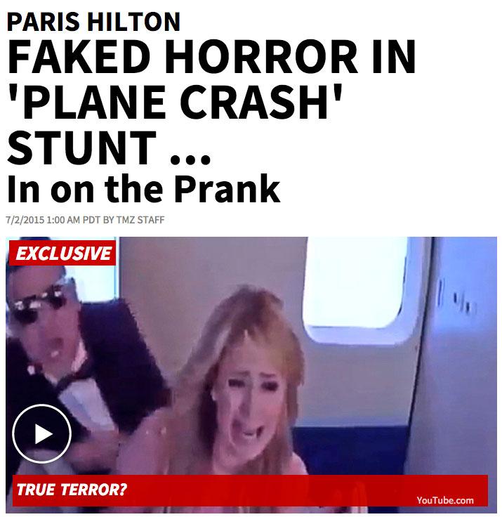 paris-fake
