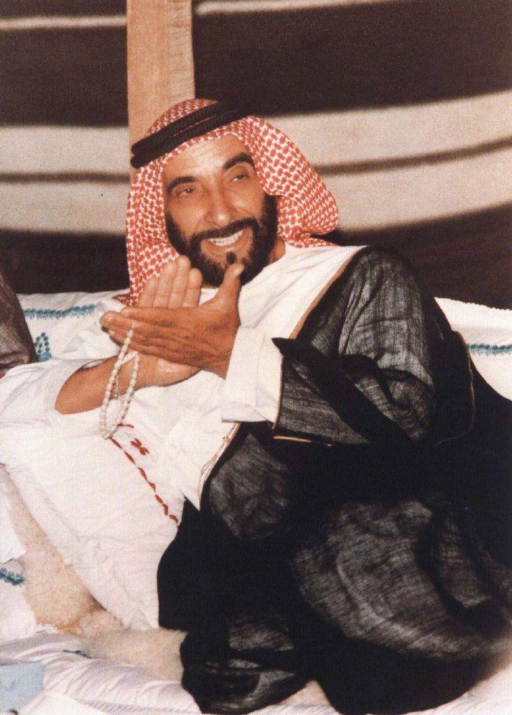 resized_الشيخ زايد بن سلطان آل نهيان (1)