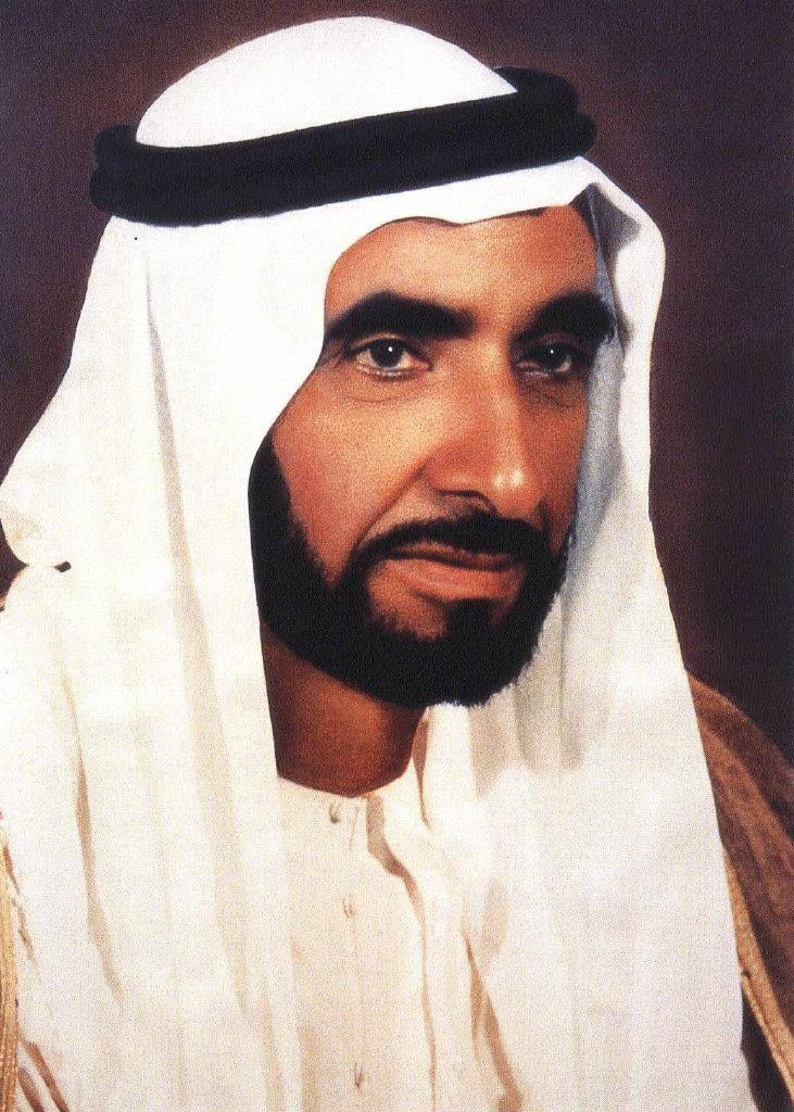 resized_الشيخ زايد بن سلطان آل نهيان (3)