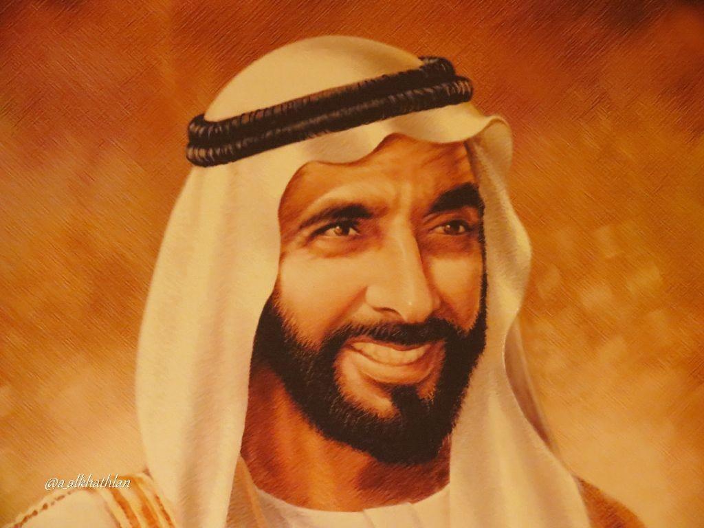 resized_الشيخ زايد بن سلطان آل نهيان (6)