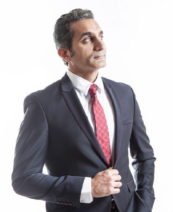 resized_باسم-يوسف-2