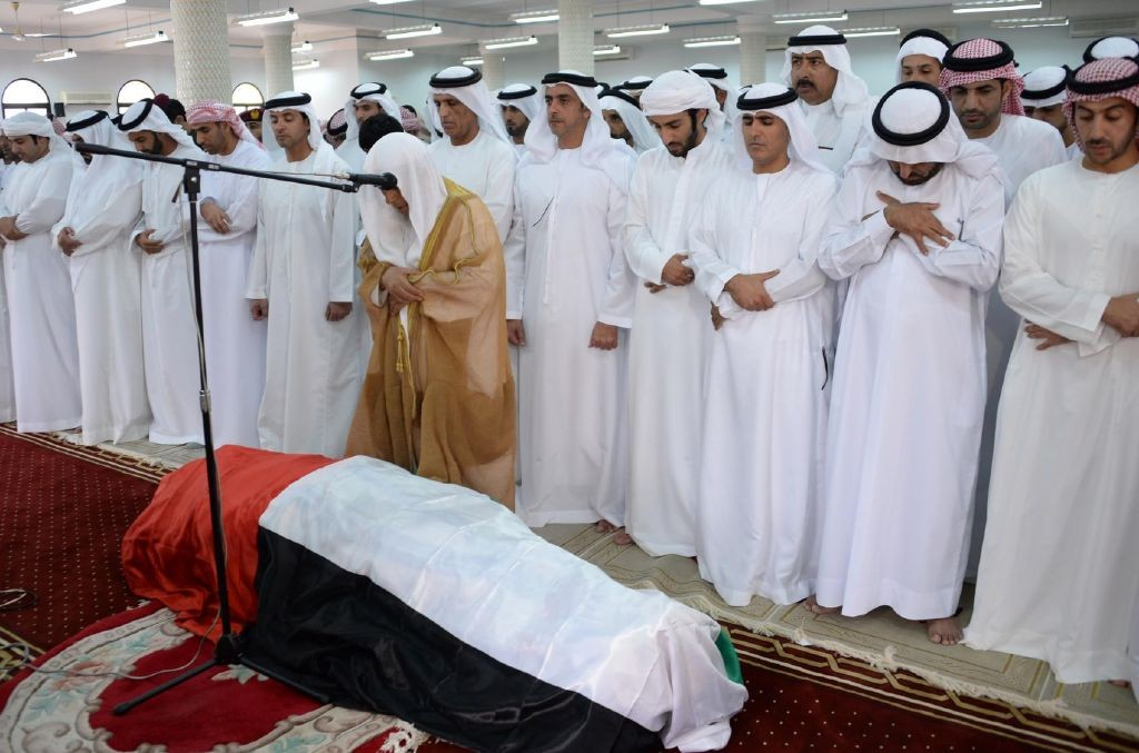 resized_مقطتفات من الجنازة (1)